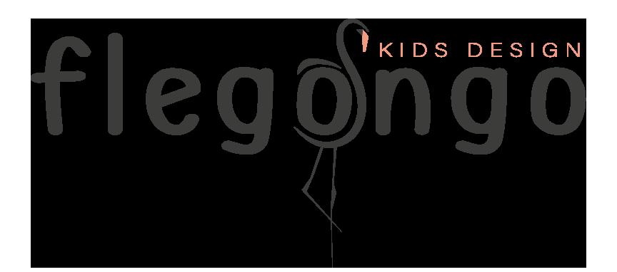 Flegongo Kids Design